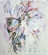 Louis le Brocquy: Images of W.B. Yeats, James Joyce, Fredrico Garcia Lorca, Picasso, Samuel Beckett, Francis Bacon 1975-1987
