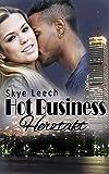 Image de Hot Business 3: Herztakt (HB-Serie)