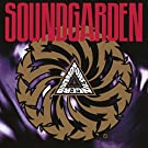Badmotorfinger (25th Anniversary Remaster)