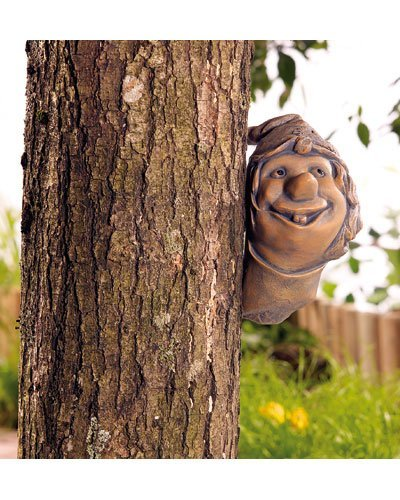 royal-gardineer-garden-troll-tree-