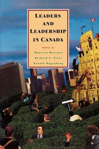 leaders-and-leadership-in-canada