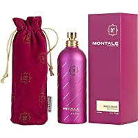 Montale Roses Musk Eau de Parfum Spray, 100ml