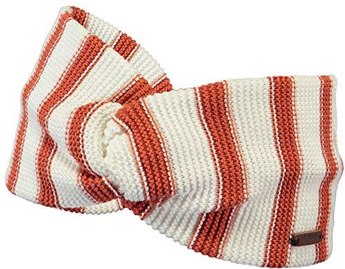Barts Damen Breton Stirnband Headband