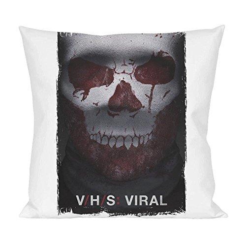 vhs-viral-pillow