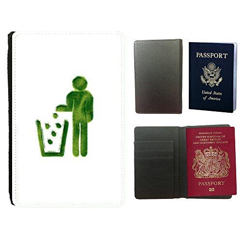 patron-pu-pass-techo-titular-m99999448-greenpeace-caracteres-de-reciclaje-de-caracteres-universal-pa