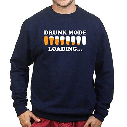 Drunk Mode Drinking Game Party (Roulette Kostüm Tisch)