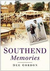 Southend Memoirs