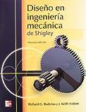 DISENO EN INGENIERIA MECANICA DE SHIGLEY