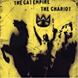 The Cat Empire Reggae