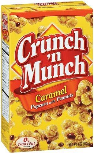 crunch-n-munch-caramel-popcorn-aus-den-usa