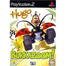 Hugo Bukkazoom (Software Pyramide)