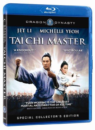 tai-chi-master-blu-ray-import-anglais