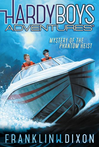 mystery-of-the-phantom-heist-hardy-boys-adventures