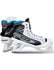 BAUER Goal Skate Reactor 5000 Men