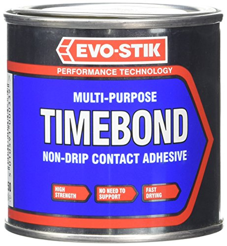 evo-stik-time-bond-non-drip-contact-adhesive-250ml-627901
