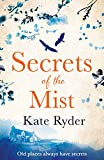 Secrets of the Mist: A timeslip romance to warm your heart