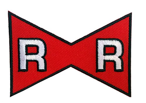 dragon-ball-z-red-ribbon-mark-applique-parche