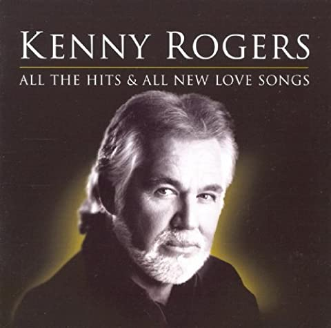All The Hits And All New Love Songs