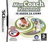 Mon Coach Personnel: Je Garde La Ligne