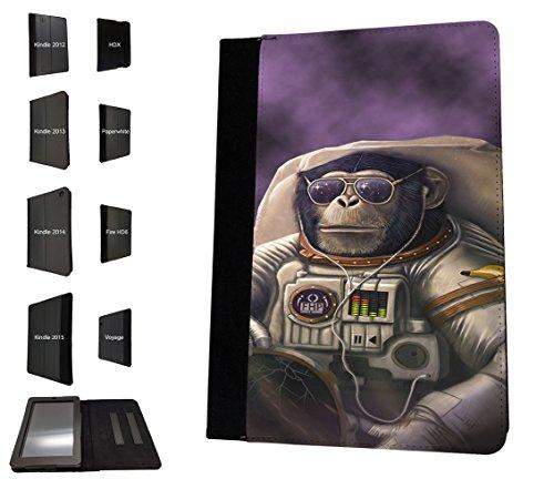 003010-ape-monkey-astronaut-sunglasses-design-amazon-kindle-voyage-6-2014-2015-models-tpu-leder-brie