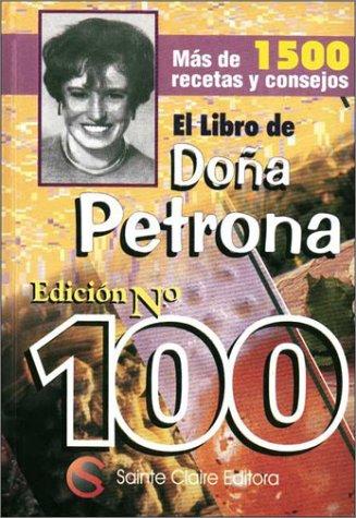 el-the-libro-de-dona-petrona
