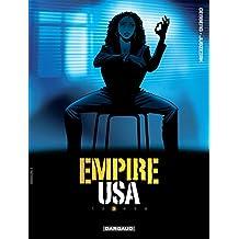 Empire USA - Saison 1 - tome 3 - Sans titre