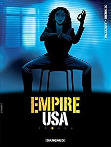 "Afficher ""Empire USA n° 3"""