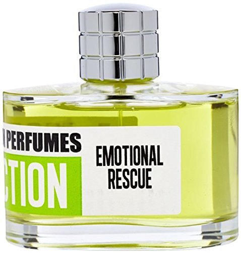 emotional-rescue-edp-100ml-34oz-by-mark-buxton