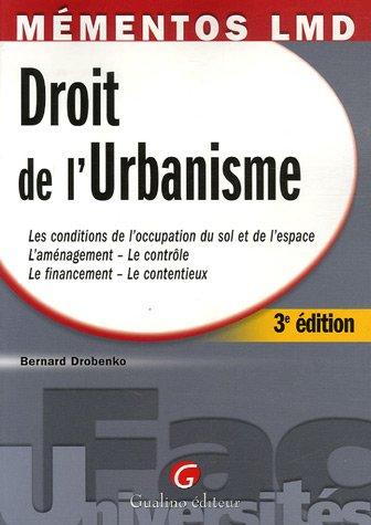droit-de-l-39-urbanisme