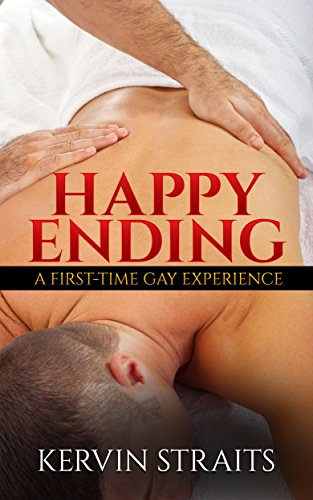 happy-ending-a-first-time-gay-experience-english-edition