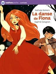 La danse de Fiona