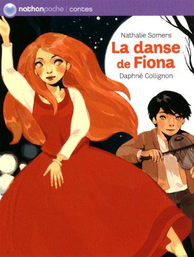 """<a href=""""/node/16430"""">La danse de Fiona</a>"""