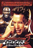 PUMPING IRON 2 - LES SUPERSTARS DU MUSCLE [FR IMPORT]
