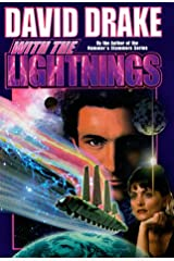 With the Lightnings Hardcover