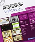 Savoir tout faire avec Photoshop Webd...