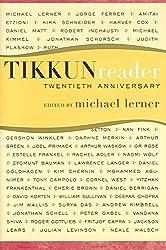 [The Tikkun Reader] (By: Michael Lerner) [published: November, 2006]