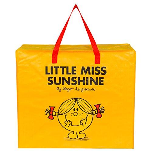 bolsa-de-lavanderia-de-almacenamiento-jumbo-mr-men-little-miss-sunshine