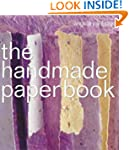 The Handmade Paper Book
