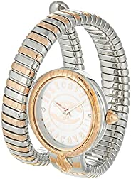 Just Cavalli JC1L152M0065 Ladies Watch