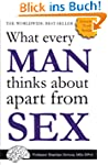 What Every Man Thinks About Apart fro...