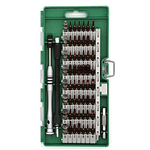 precisione-set-di-cacciaviti-58-in-1-geepro-set-di-cacciaviti-dellelettronica-professionale-riparazi