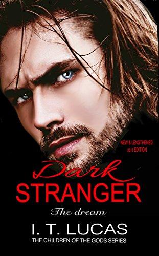 dark-stranger-the-dream-new-lengthened-2017-edition-the-children-of-the-gods-paranormal-romance-seri