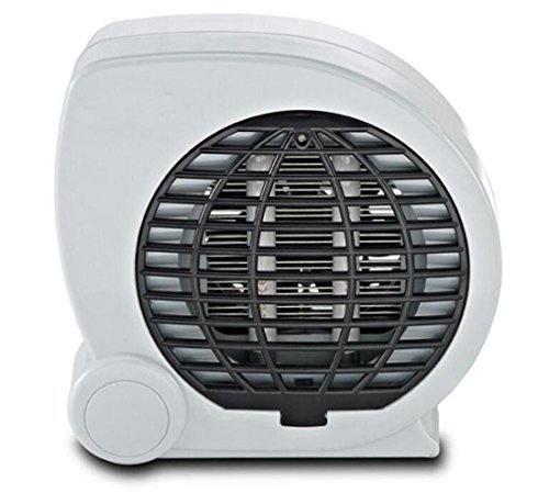 jjh-enter-negative-ion-limpieza-mosquitos-del-aire-inicio-mosquito-lampara-de-la-mosca-volar-mujeres