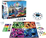 Hasbro 04139100 - MB Spiel des Lebens Generation Now