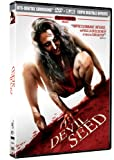 Devil Seed [DVD + Copie digitale]