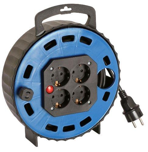 as-schwabe-kunststoff-kabelbox-tbs-blau-5-m-h05vv-f-3g15-schwarz-ip20-innenbereich-16305