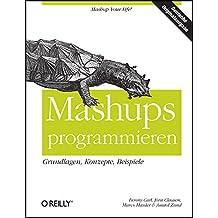 Mashups programmieren