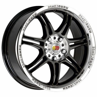 momo-corse-black-polished-7x16-et42-4x108-llantas-de-aleacion