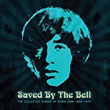 Saved By the Bell: Collected Works of Robin Gibb 1969-1970