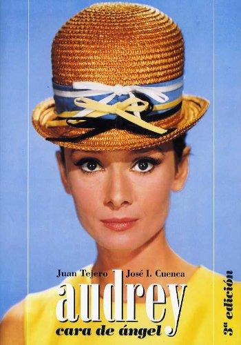Audrey Hepburn: Cara De Angel/ Angel Face